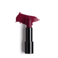Nature21 Blvd_Paese_Lipstick with organ oil-132