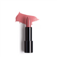 Nature21 Blvd_Paese_Lipstick with organ oil-103
