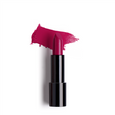 Nature21 Blvd_Paese_Lipstick with organ oil-109