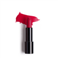 Nature21 Blvd_Paese_Lipstick with organ oil-123