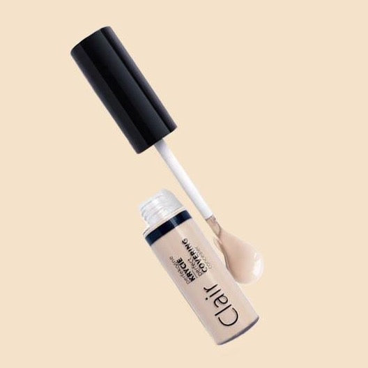 PAESE - Clair Concealer -Perfect Coverage