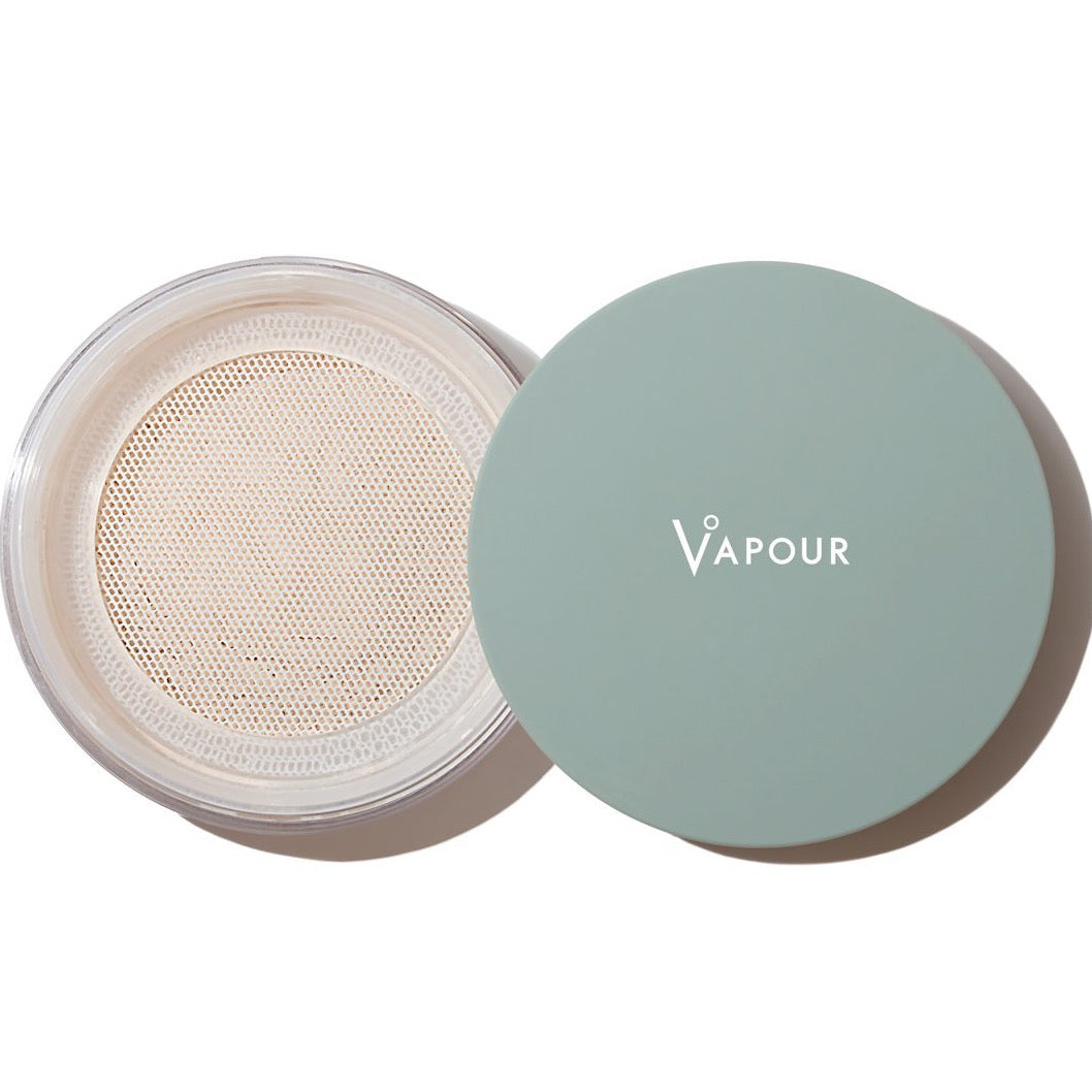 Nature21 Blvd_Vapour Beauty Perfecting Powder Loose