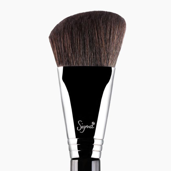 Nature21 Blvd_SIGMA- SOFT ANGLED CONTOUR™ BRUSH F23