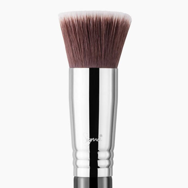 Nature21 Blvd_SIGMA - FLAT KABUKI™ BRUSH F80