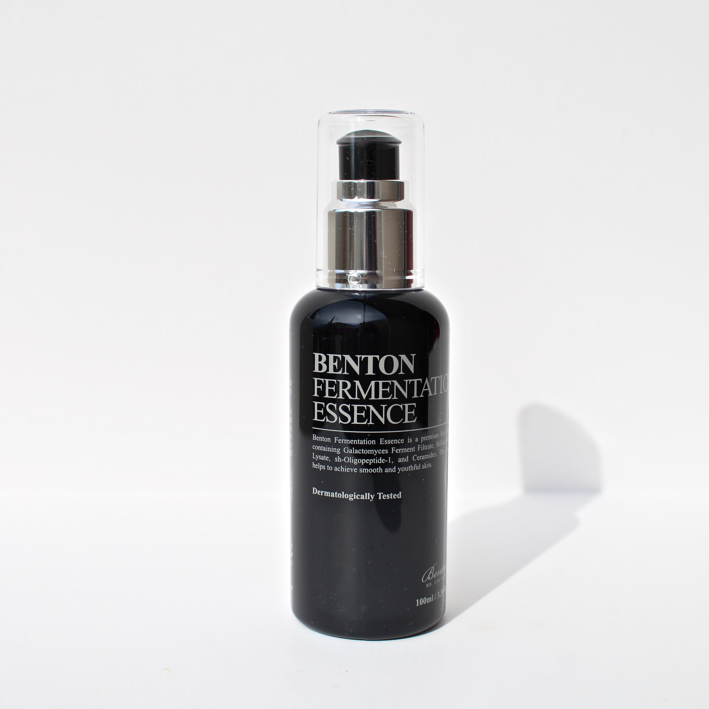 Nature21 Blvd_Benton Fermentation Essence