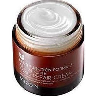 Nature21 Blvd_Mizon | All In One Snail Repair Cream