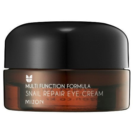 Nature21 Blvd_Mizon Snail Repair Eye Cream