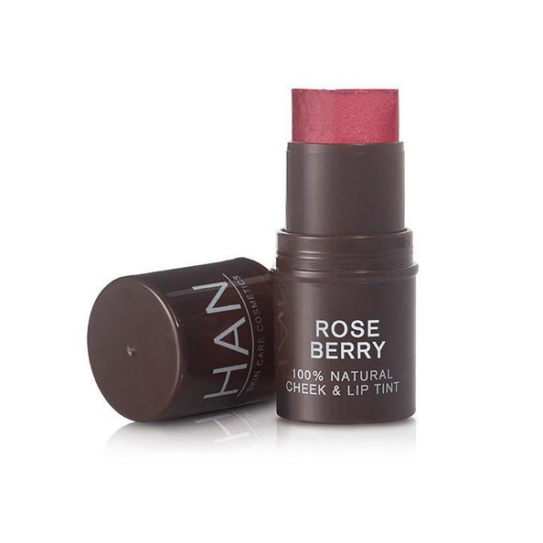 Nature21 Blvd_HAN Cheek & Lip Tint