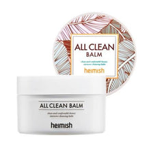 ALL CLEAN BALM - HEIMISH | BEAUTIFIIX