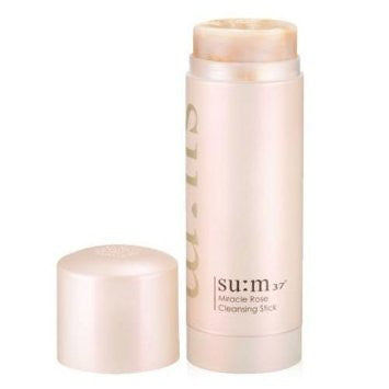 Miracle Rose Cleansing Stick