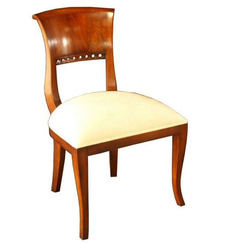 Biedermier Dining Chair