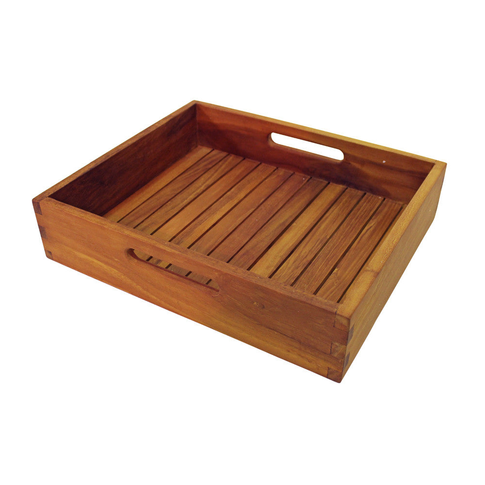 Storage Tray - large