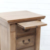 Cezanne Bedside Table