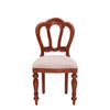 Admirality Dining Chair