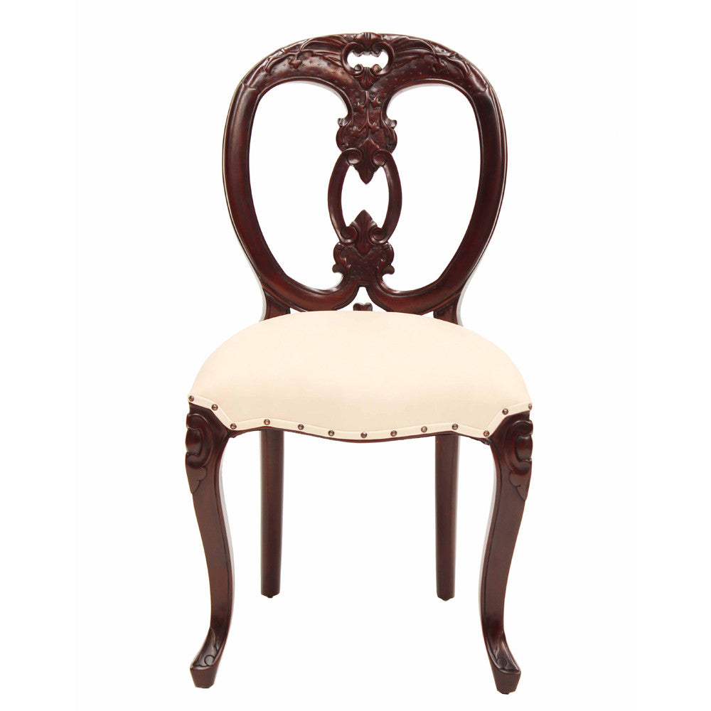 Irish Dining Chair