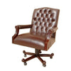 Gainsborough Swivel Chair