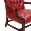 Gainsborough Armchair