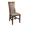 Batavia High Back Dining Chair