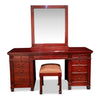 Cezanne Dressing Table