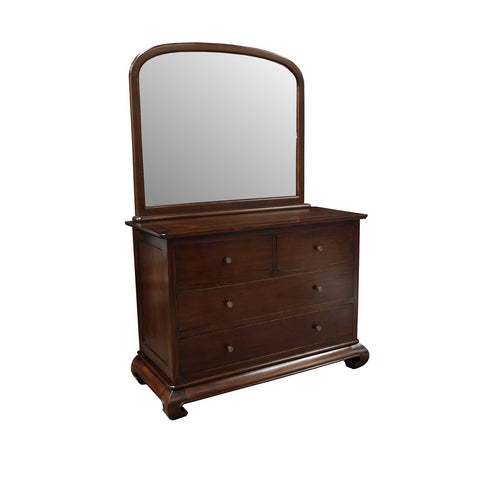 Opium Dressing Table