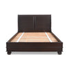 Cezanne Low Footboard Bed - King size
