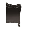 Classic Provence Headboard - Queen size