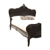 Classic Provence French Bed - Queen size
