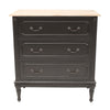 Marseille Chest of Drawers