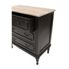Marseille Chest of Drawers - Wholesale