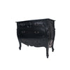 Rococo Chest of Drawers - Wholesale