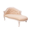 Single Love Chaise