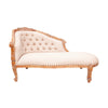 Single Love Chaise - Wholesale