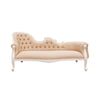 Single End Chaise