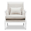 Marseille Armchair - Wholesale