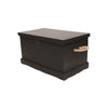 Blanket Box - Large