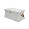 Blanket Box - Medium