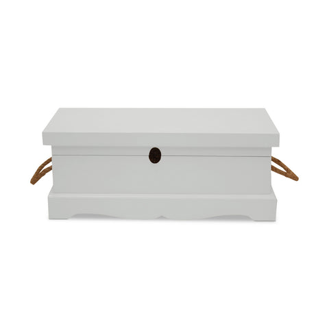 Blanket Box - Small