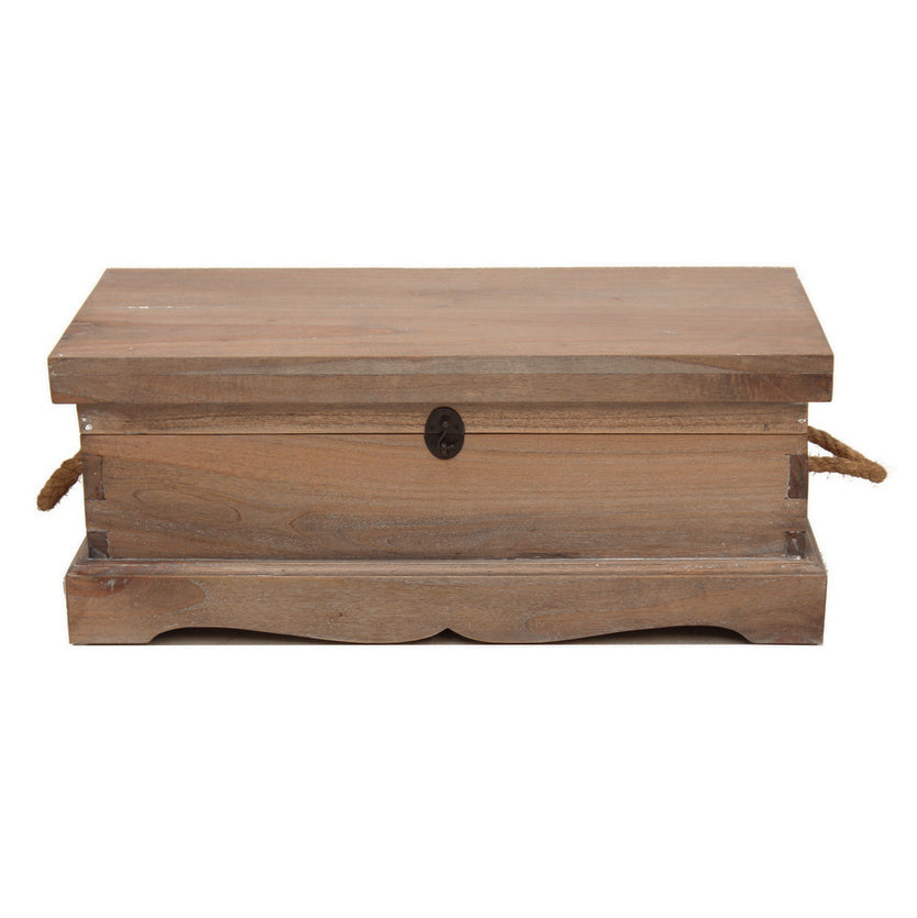 Blanket Box - Small - Wholesale