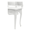 Parisian Dressing Table - Large