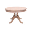 Modeva Extension Dining Table