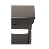 Estate Night Stand - Wholesale