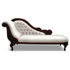 Giordini Chaise Lounge - Wholesale