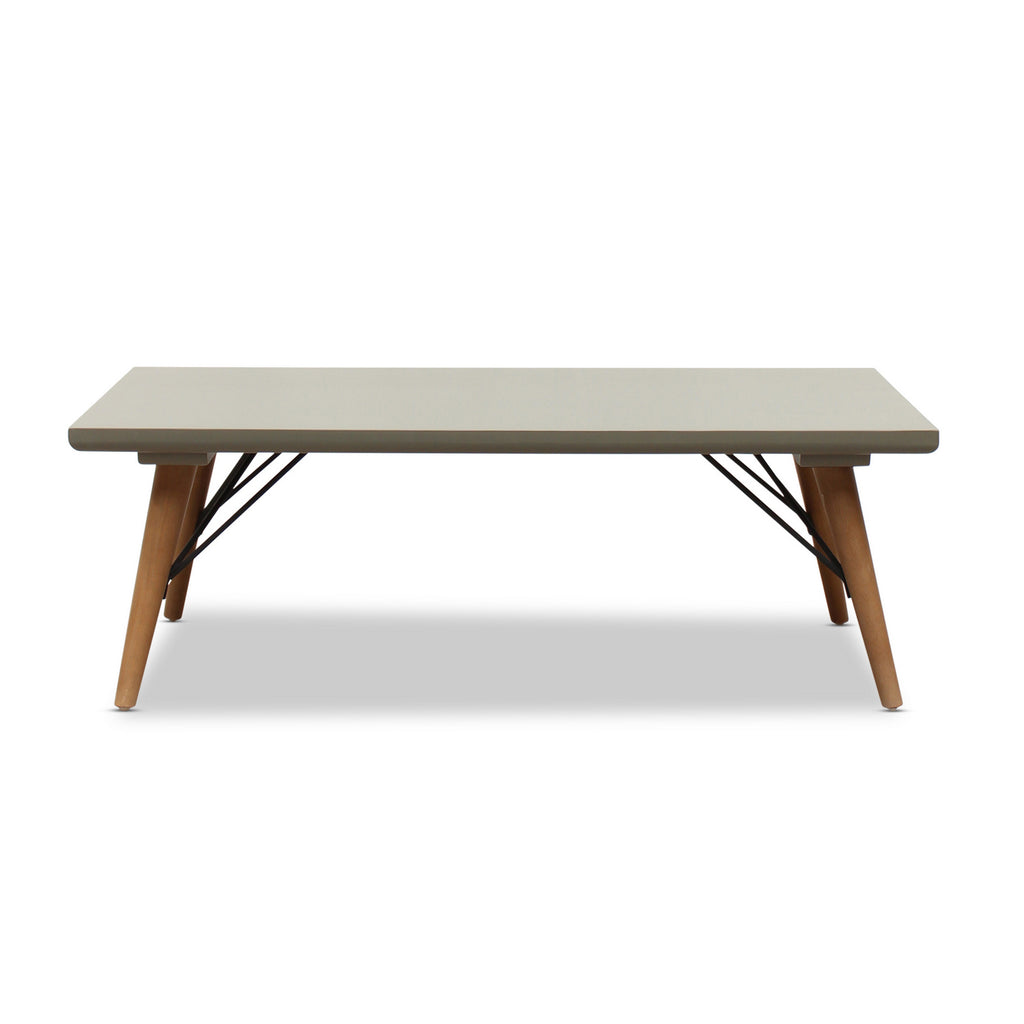 Boston Coffee Table