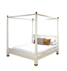 King Size - Pencil Four Poster Bed
