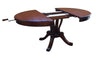 Modeva Extending Dining Table