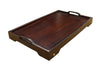 Breakfast Tray - Hudson Furniture
