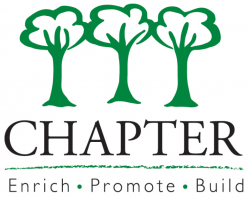 CHAPTER Auction and Gala Fund-a-Need