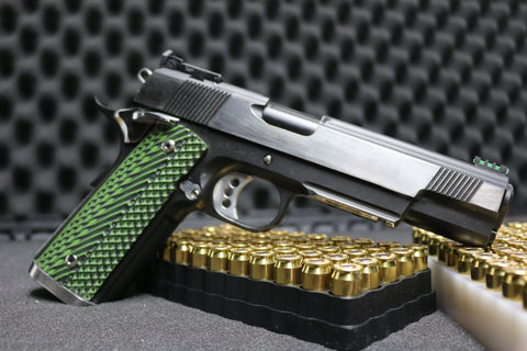 Industry Armament 1911 Pistol