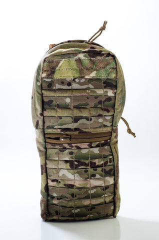 Hydration Carrier 100 Oz.