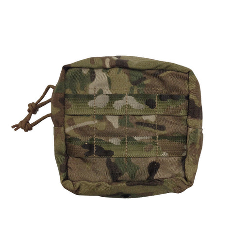 GENERAL PURPOSE 2 X 4 POUCH